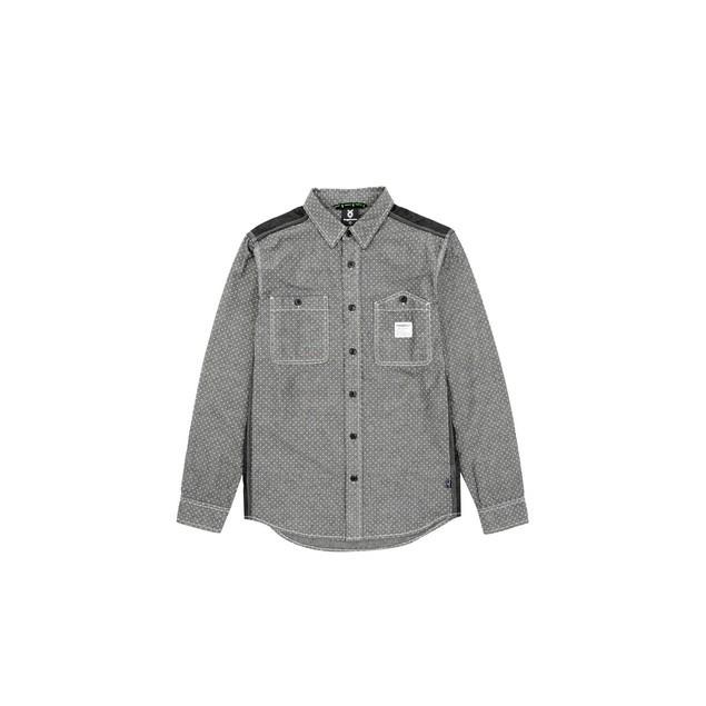 fingercroxx - BG0575A (FUX)  $032_