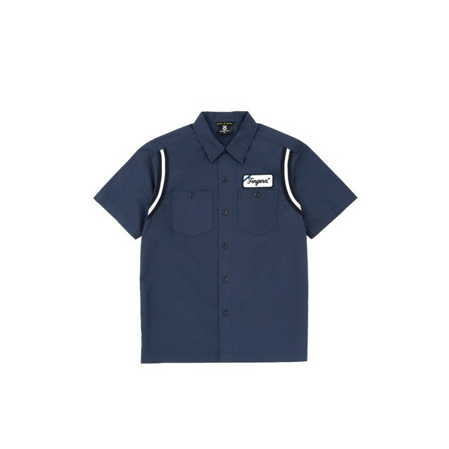 fingercroxx - BG0575A (FUX)  $036_