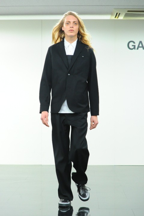 ganryu-04-fall-winter-collection-04
