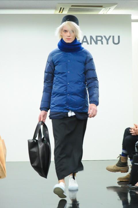 ganryu-08-fall-winter-collection-08