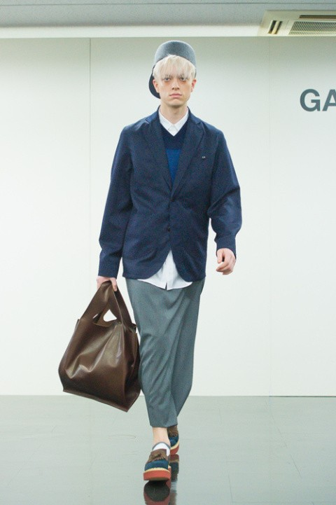 ganryu-09-fall-winter-collection-09
