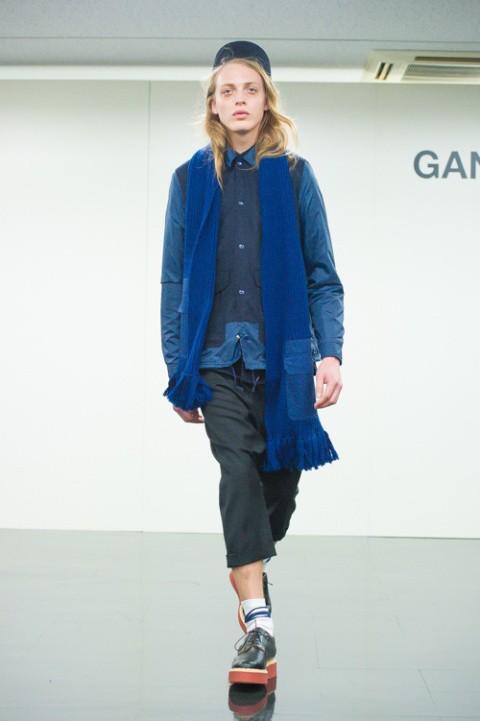 ganryu-10-fall-winter-collection-10