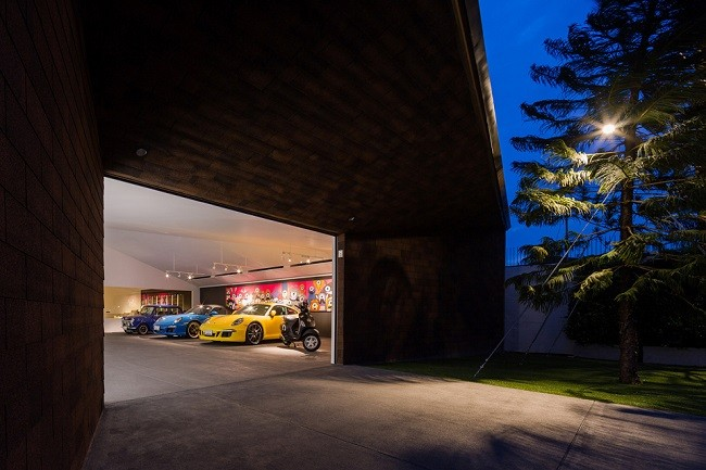 garage-of-the-bears-by-openbox-architects-02-960x640
