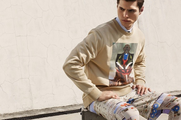 givenchy-2014-spring-summer-driving-the-dunes-of-erg-chebbi-editorial-7