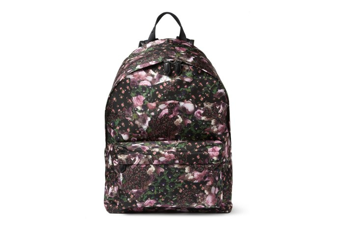 givenchy-camo-flower-print-backpack-1