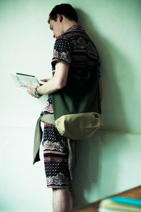 head-porter-5-spring-summer-lookbook-51