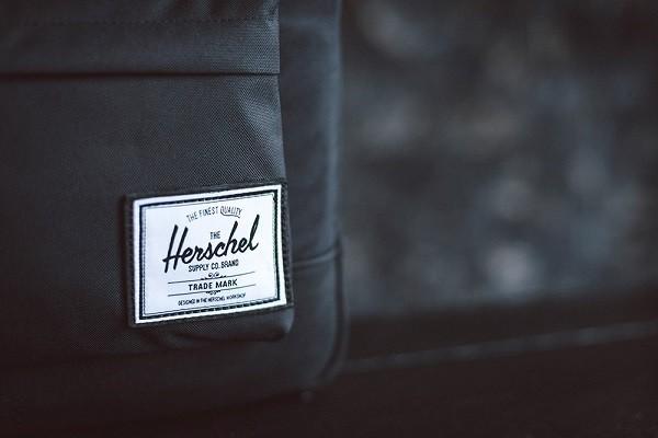 herschel-supply-for-barneys-2014-spring-6