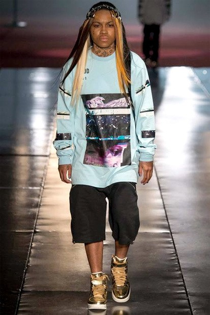 hood-by-air-fall-winter-2014-1