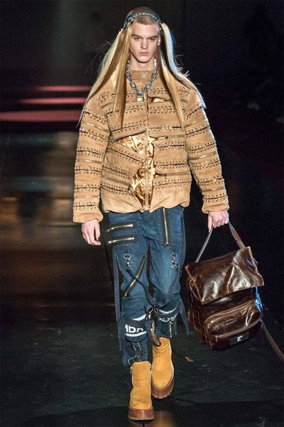 hood-by-air-fall-winter-2014-12