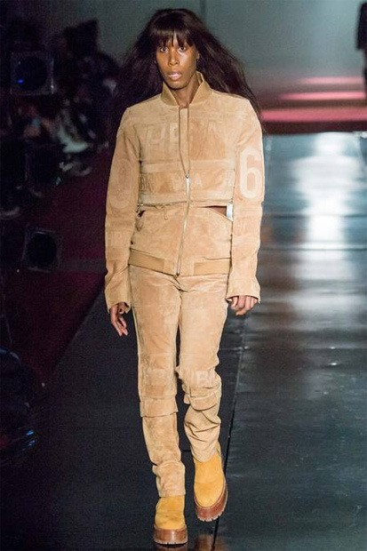 hood-by-air-fall-winter-2014-9
