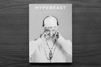 hypebeast-magazine-issue-6-the-rhapsody-issue-001