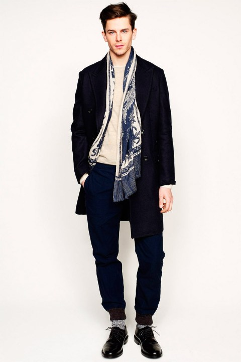 j-crew-2014-fall-winter-collection-06