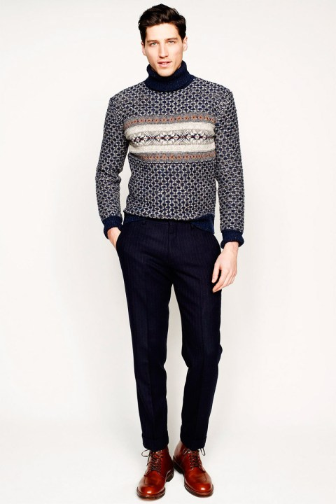 j-crew-2014-fall-winter-collection-07