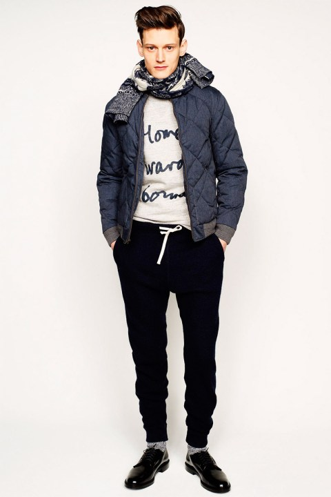 j-crew-2014-fall-winter-collection-09
