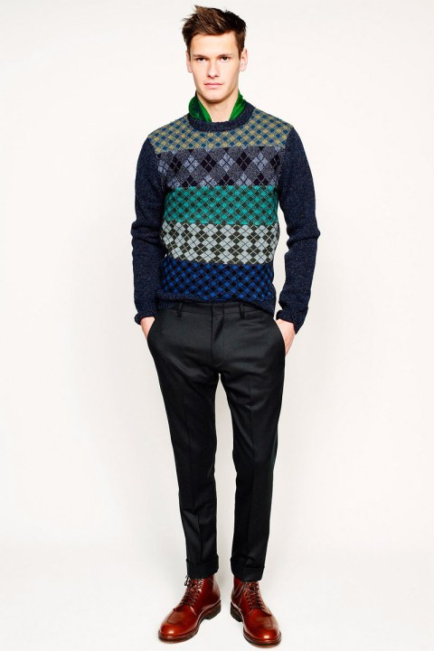 j-crew-2014-fall-winter-collection-11