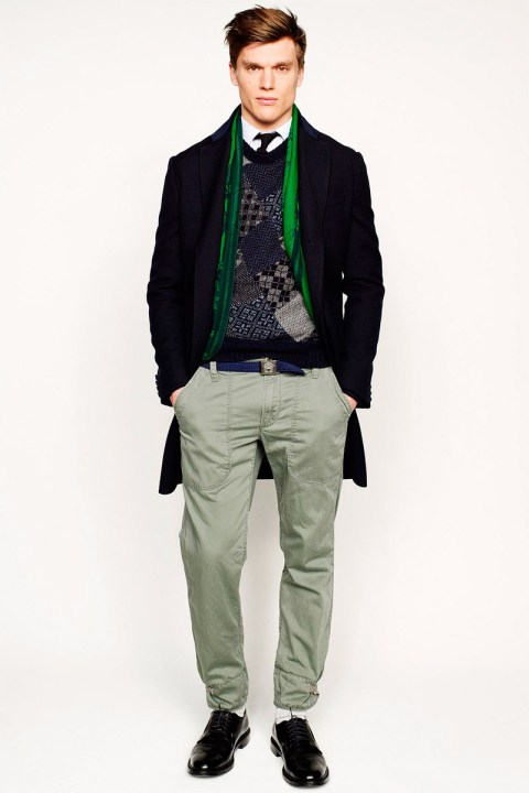 j-crew-2014-fall-winter-collection-13