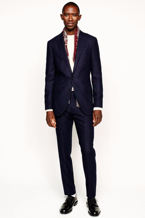 j-crew-2014-fall-winter-collection-14