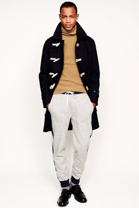 j-crew-2014-fall-winter-collection-15