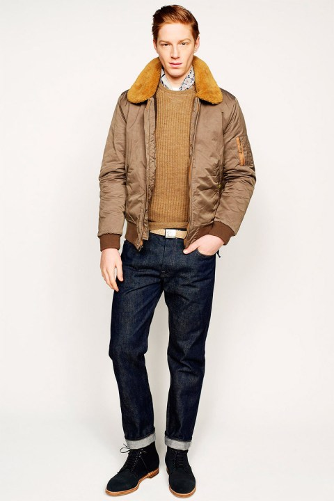 j-crew-2014-fall-winter-collection-171