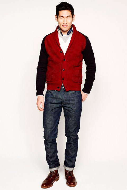 j-crew-2014-fall-winter-collection-191