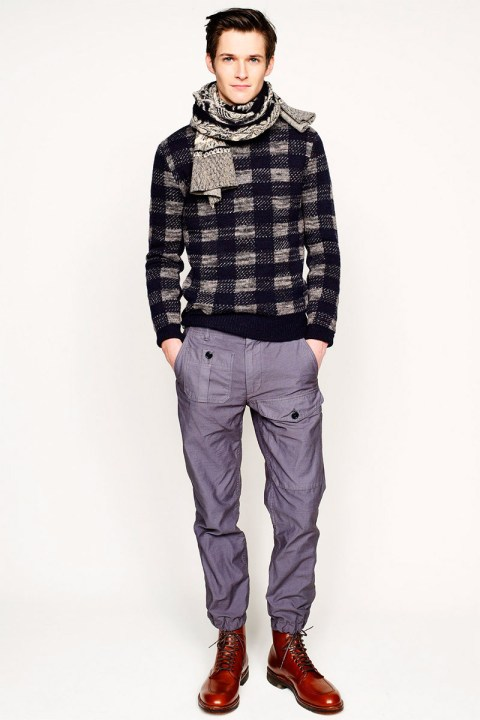 j-crew-2014-fall-winter-collection-221