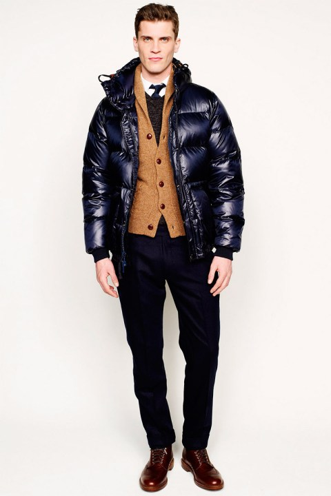 j-crew-2014-fall-winter-collection-231