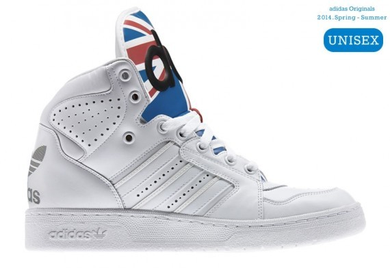 jeremy-scott-adidas-js-instinct-union-jack-1