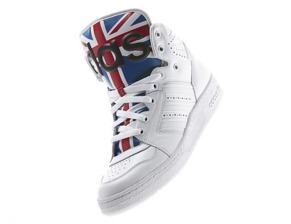 jeremy-scott-adidas-js-instinct-union-jack-3