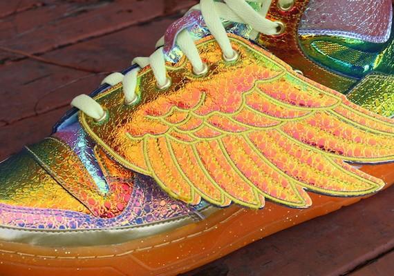 jeremy-scott-adidas-js-wings-gold-foil-0