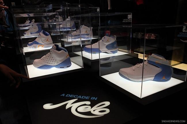jordan-brand-flight-23-store-10