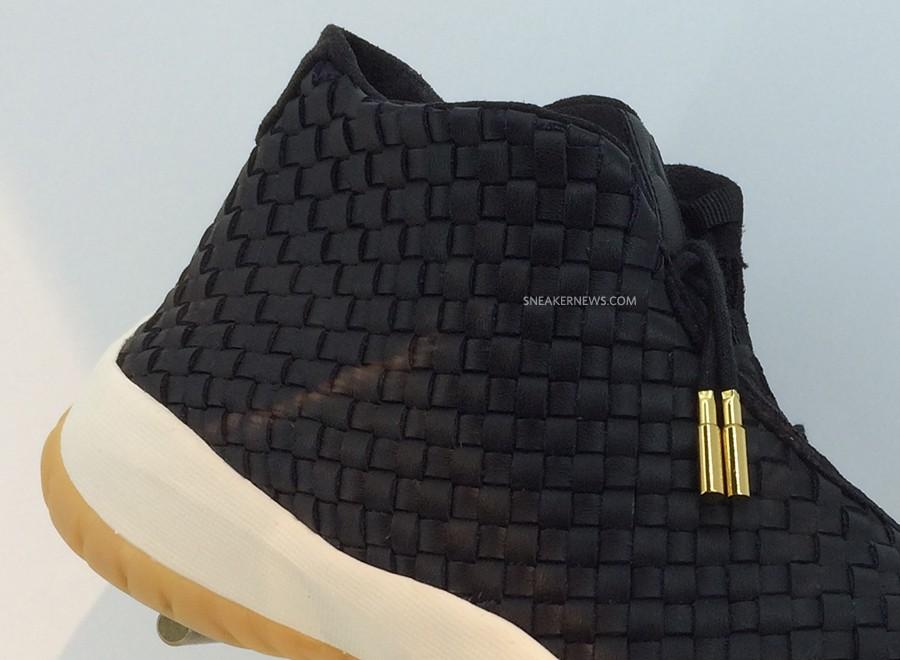jordan-future-black-gum-3