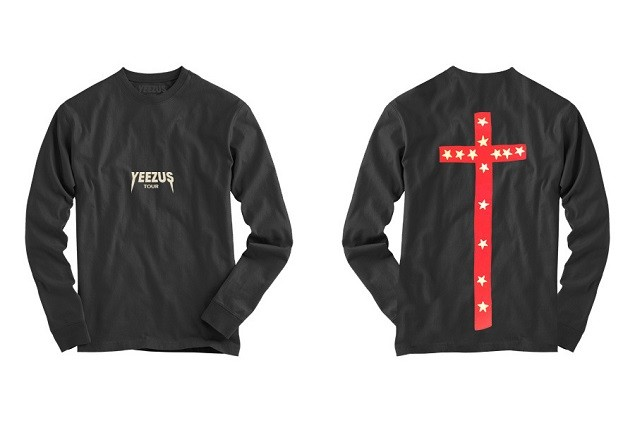 kanye-wests-new-yeezus-tour-merchandise-3