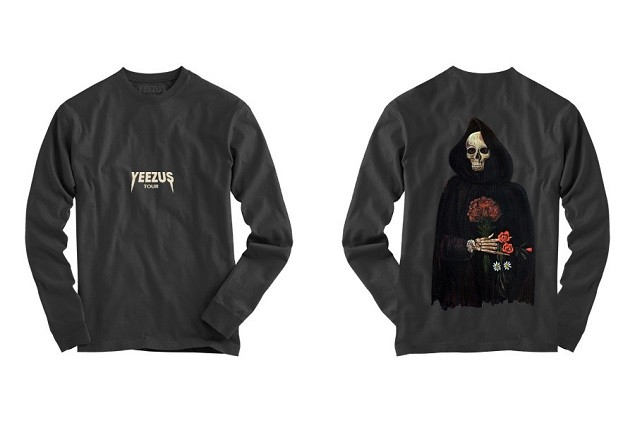 kanye-wests-new-yeezus-tour-merchandise-4