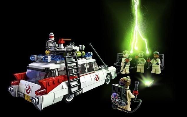 lego-ghostbusters-set-01-630x420