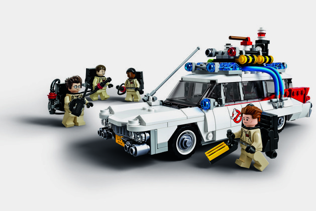 lego-ghostbusters-set-02-630x419