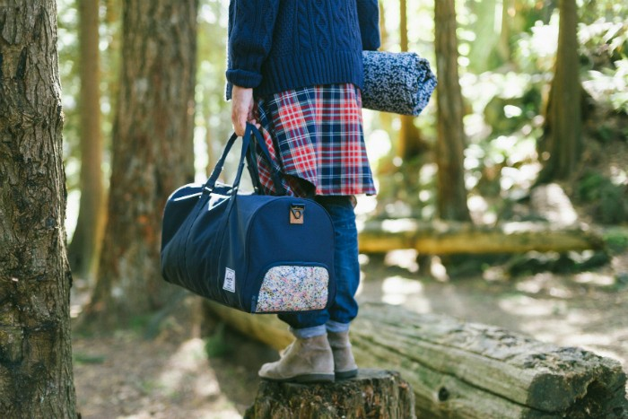 liberty-of-london-x-herschel-supply-co-2014-collection-2