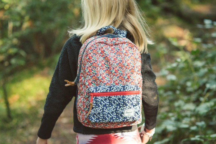 liberty-of-london-x-herschel-supply-co-2014-collection-7