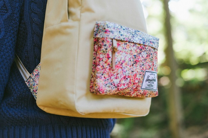 liberty-of-london-x-herschel-supply-co-2014-collection-9