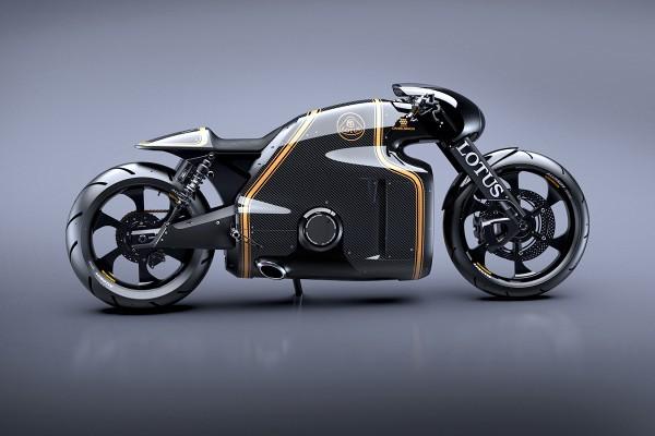 lotus-c-01-motorcycle-01