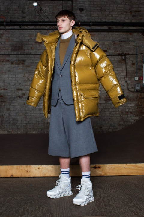 marc-by-marc-jacobs-2014-fall-winter-collection-11
