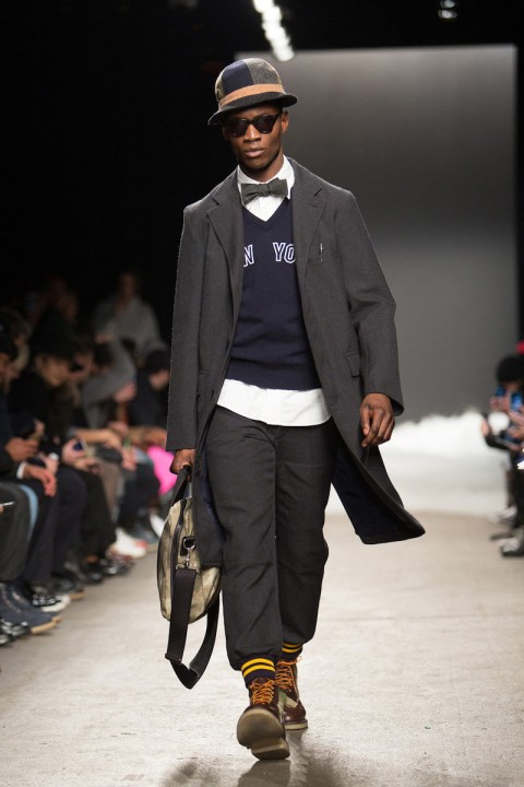 mark-mcnairy-2014-fall-winter-collection-1