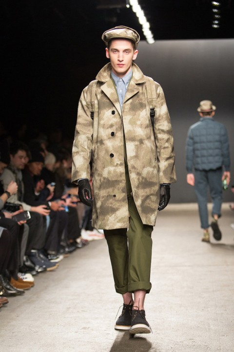 mark-mcnairy-2014-fall-winter-collection-12