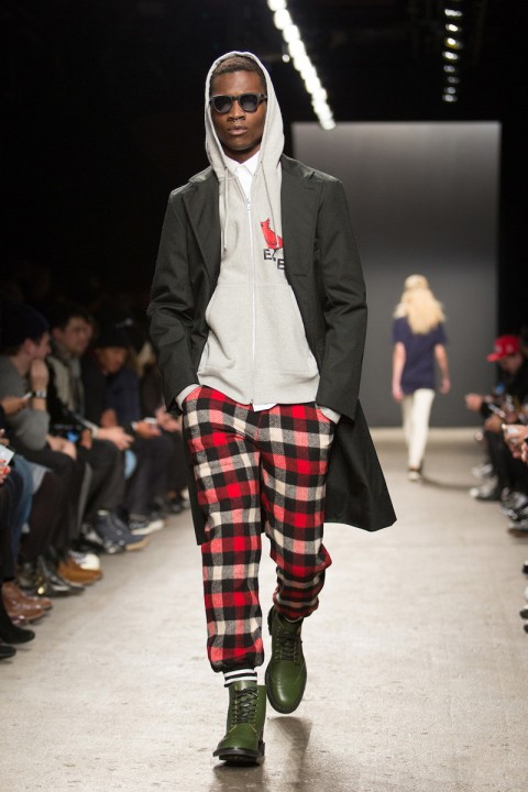 mark-mcnairy-2014-fall-winter-collection-14