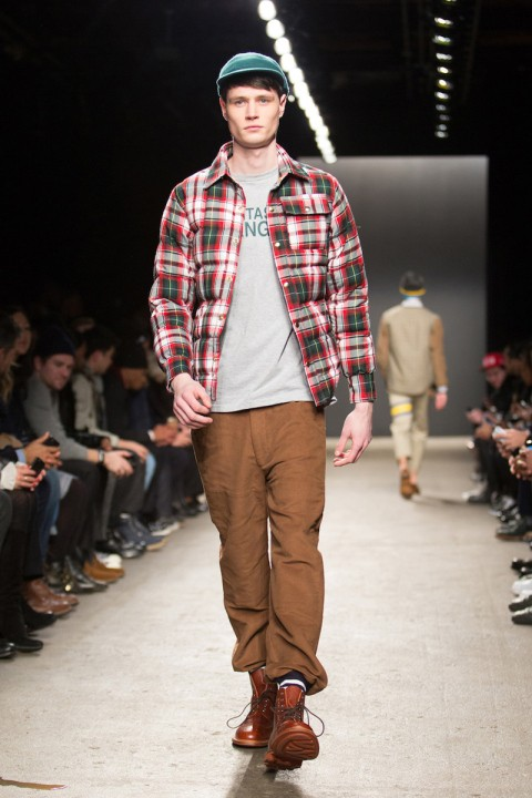 mark-mcnairy-2014-fall-winter-collection-18