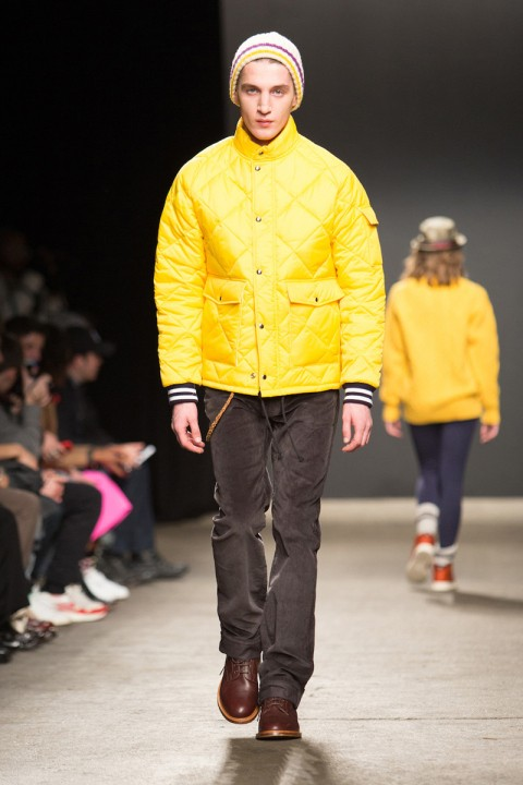 mark-mcnairy-2014-fall-winter-collection-21