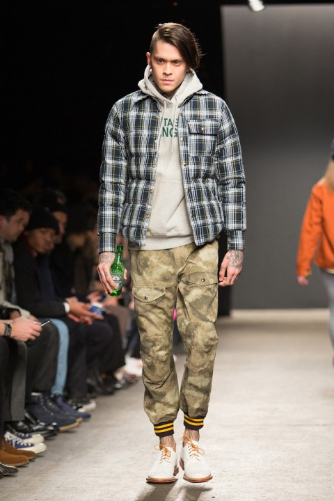 mark-mcnairy-2014-fall-winter-collection-22