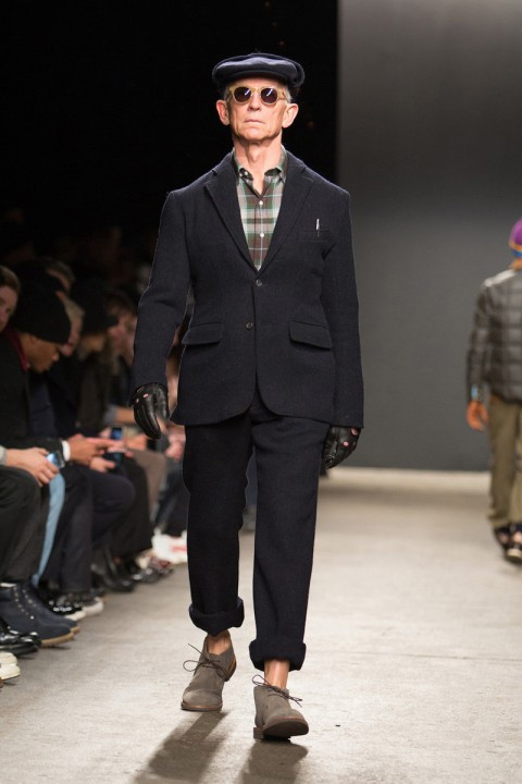 mark-mcnairy-2014-fall-winter-collection-24