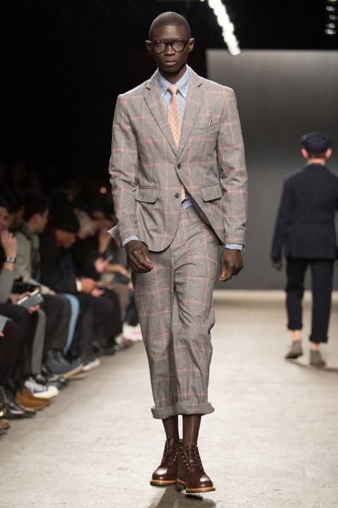 mark-mcnairy-2014-fall-winter-collection-25