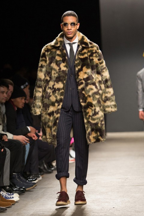 mark-mcnairy-2014-fall-winter-collection-27