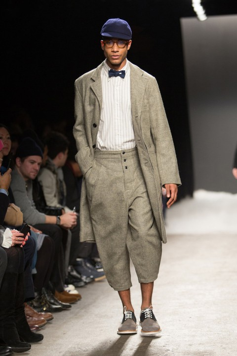 mark-mcnairy-2014-fall-winter-collection-3